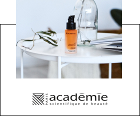 Académie Scientifique de Beauté